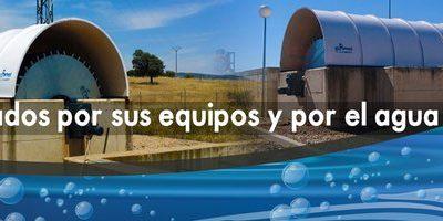UNFAMED realiza la reparación de varios biodiscos en la provincia de Ciudad Real