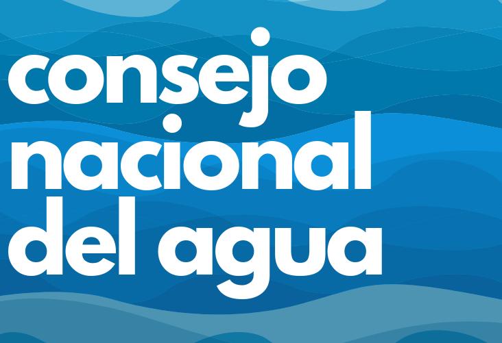 El Plan Nacional de Depuración, Saneamiento, Eficiencia, Ahorro y Reutilización sale a consulta pública el 19 de octubre