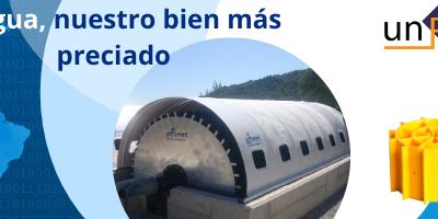 Aumenta el interés por los productos de Unfamed Fabricantes en Perú.
