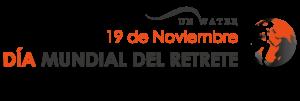 Día mundial del retrete 2021, depuración aguas residuales, saneamiento
